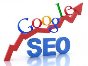 Top-Ten-Google-SEO-Ranking-Factors