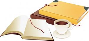 読書の習慣とアフィリエイト