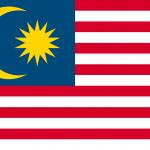 主婦アフィリエイターが一人でマレーシア旅行!
