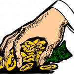 アフィリエイトで欲しい金額を稼ぐための法則!