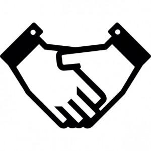 shake-hands_318-23469