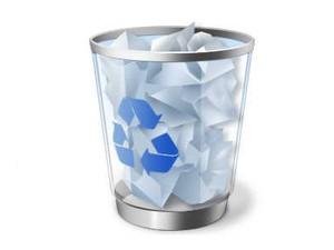 trash_box_00-thumb-300xauto-1875