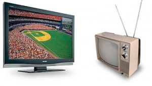 tvs-old-new