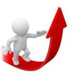 無料ブログからの脱出!わずかな初期投資で収入大幅UP!