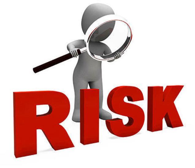 BLOP24_risk_jpg_1805772f