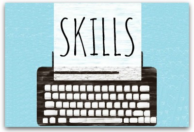 Improve_Writing_Skills