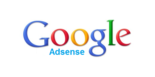 google-adsense-google_adsense_logo