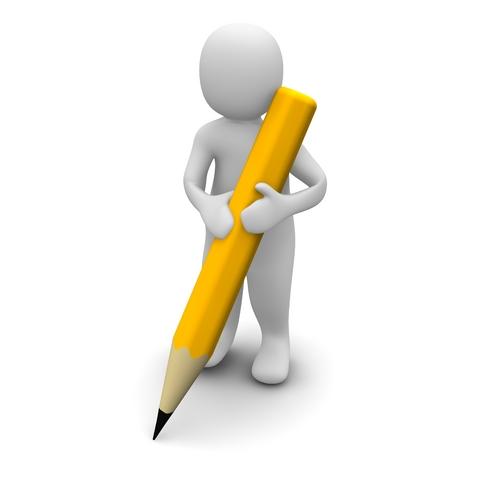 web_design_services.11-18.web_content