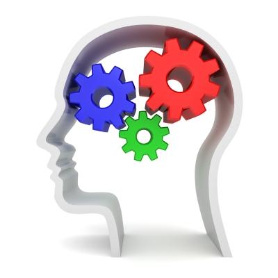 Psychology-disciplines