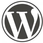 サイト作成最強ツール『WordPress』3つのおすすめポイント