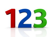 12-26-40-005