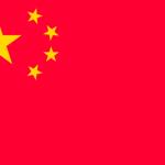 中国ひとり旅♪アフィリエイターでよかった〜