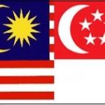 家族でマレーシアとシンガポールに行ってきました♪