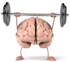 brain-dumbell_sm